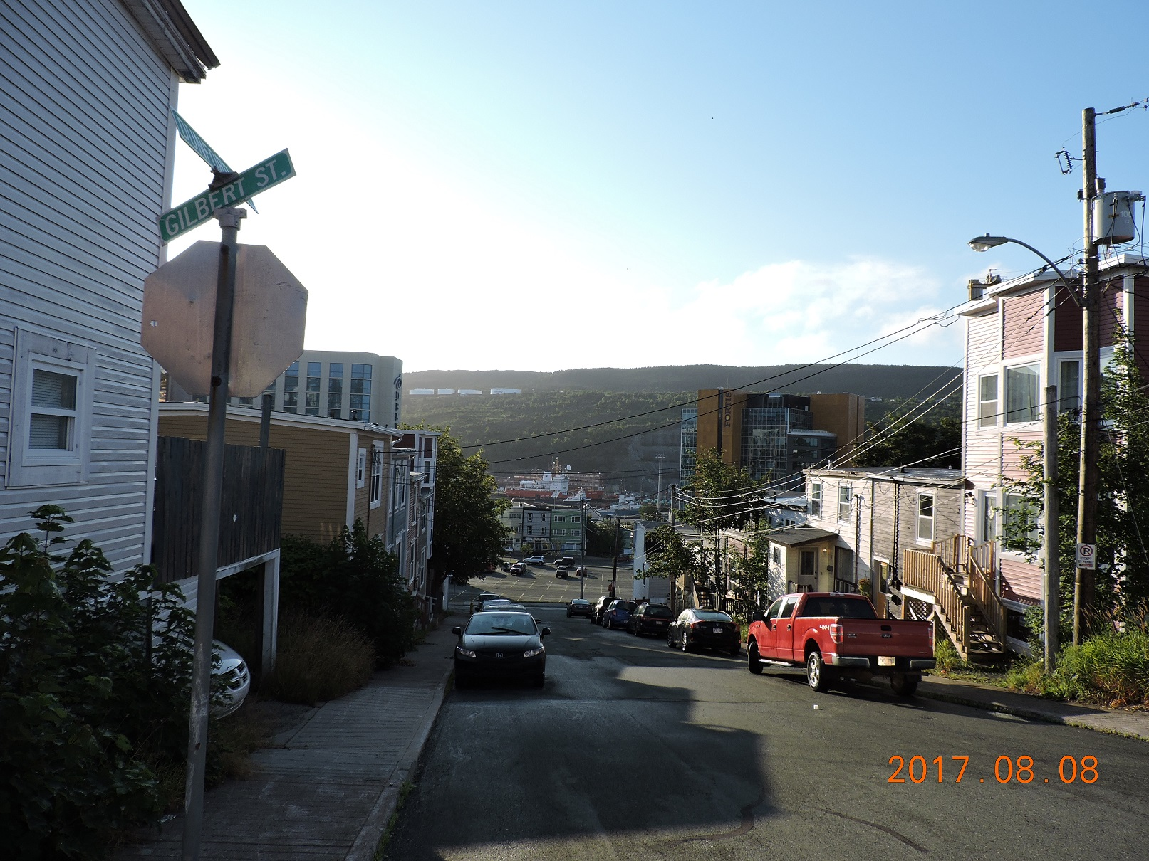 Hills.